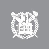서울대 70주년 엠블럼