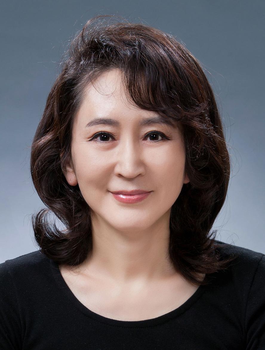 박정희(Park, Chung Hee)사진